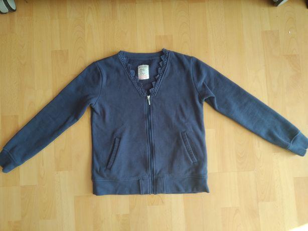 Bluza Reserved 146cm