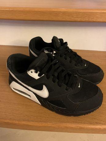 Buty Nike Air Max rozm. 38