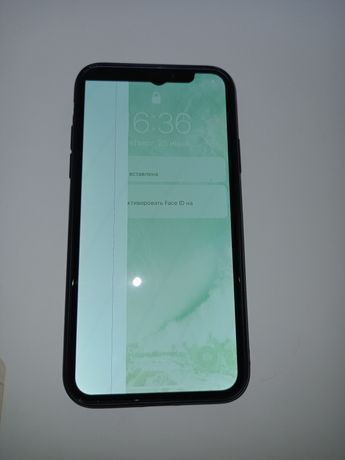 Продам Iphone xs 256gb