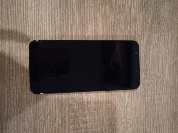 Sprzedam telefon HTC Desire 12s