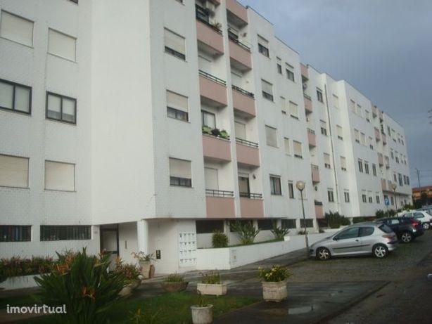 Garagem, 16m2, Santa Maria De Lamas