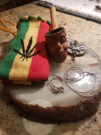 fajka do palenia ziola