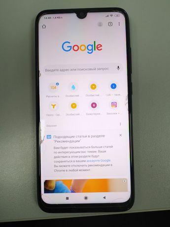 Xiaomi NOTE 7   4/64