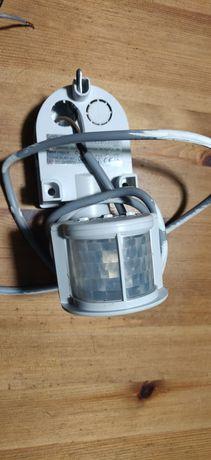 Detektor ruchu używany