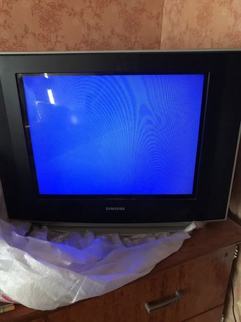 Телевизор Samsung Вишенки Осокорки-дачи