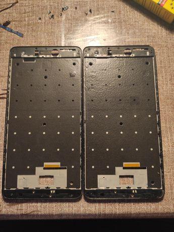 Xiaomi redmi note 4x, запчастини