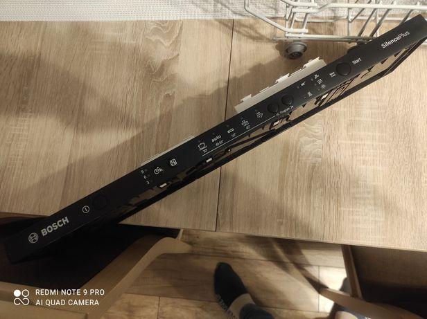 Sprzedam części do zmywarki Bosch SMV50E90EU