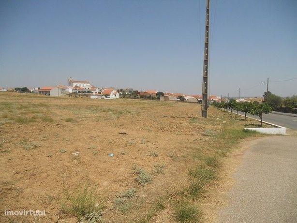 Terreno Misto  Venda em Granja,Mourão