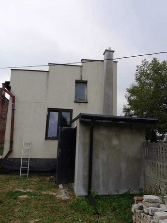 Dom z działką Sławków na sprzedaż