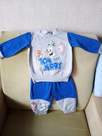 Костюм, костюмчик свитерок и штаны (штанишки) для мальчика (малыша)