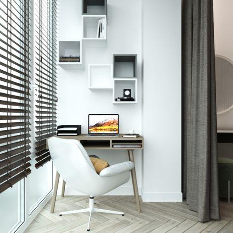 Дизайн інтер'єру житлових , комерційних приміщень / дизайнер.