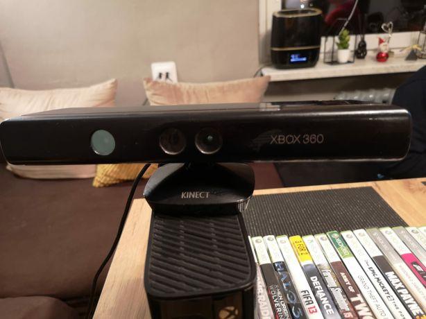 Sprzedam Xbox 360 slim