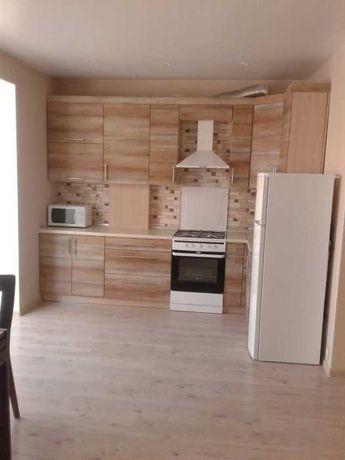 Оренда 2-кімнатної квартири з автономним опаленням!