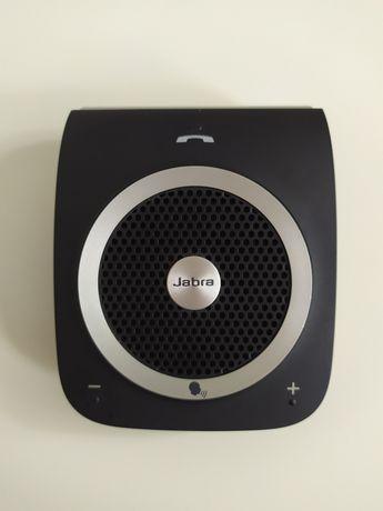 Zestaw głośnomówiący Jabra głośnik bluetooth