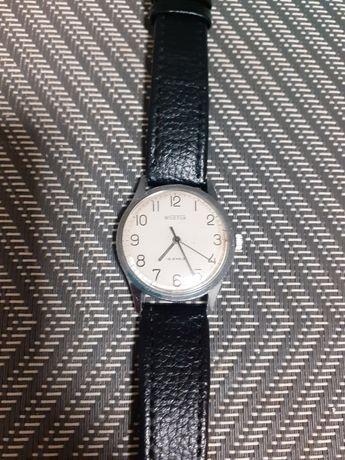 Śliczny zegarek Wostok!