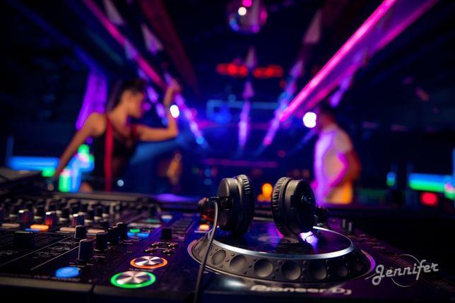 Уроки диджеинга, диджеев, обучение профессии диджей (DJ)