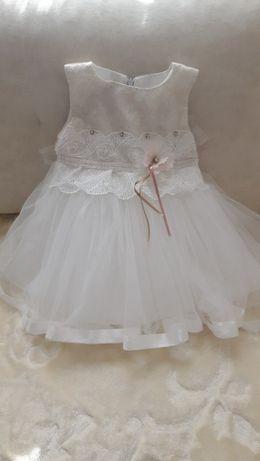 Sukieneczka na każdą okazję