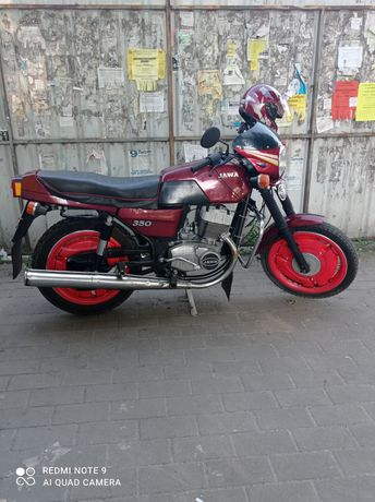 Продам ЯВА 638  пенал