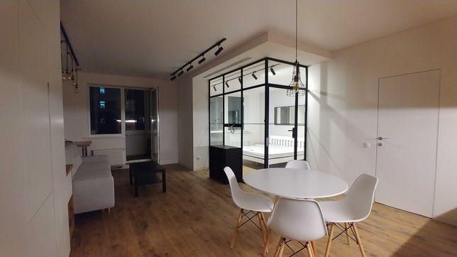 ЖК ObolonSky, 2-х комнатная квартира, ЭКСКЛЮЗИВ, 1 мин. до метро