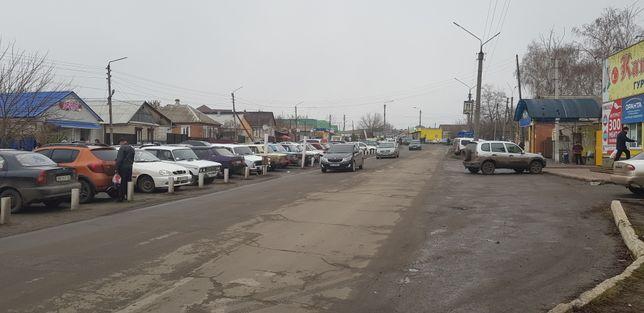 Аренда центр вокзал
