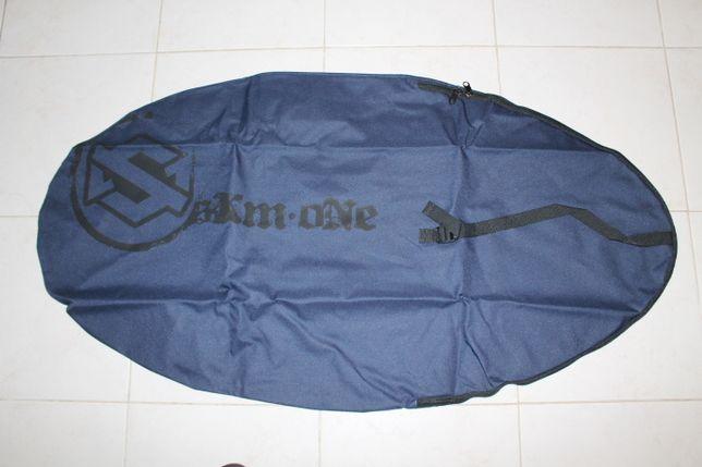 Capa de SkimBoard Skim One - NOVO