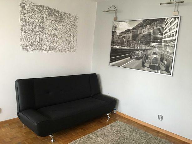 Sprzedam bezpośrednio mieszkanie  3 pokoje Śródmieście Powiśle