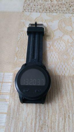 Zegarek męski Watch