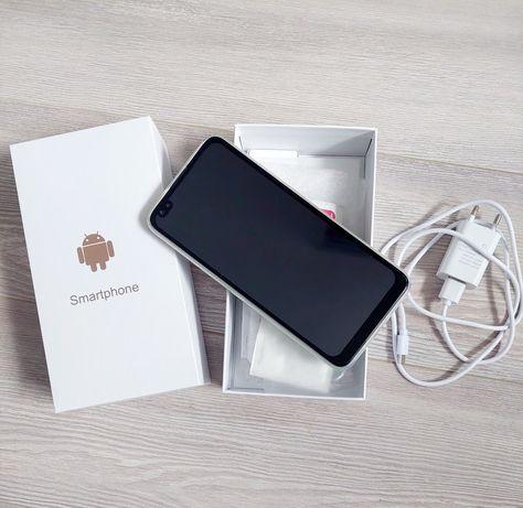 Smartphone Mate 40+ Pro