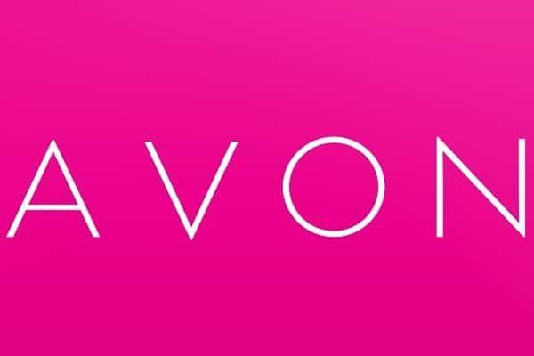Konsultantka Avon