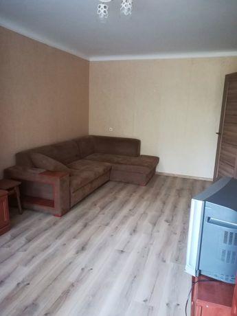 Здам 1 кімнатну квартиру на Відінській L