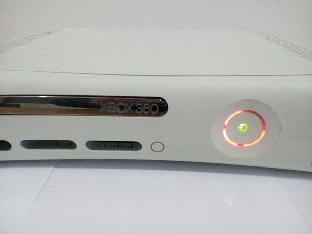 xbox 360 rrod tanio na części