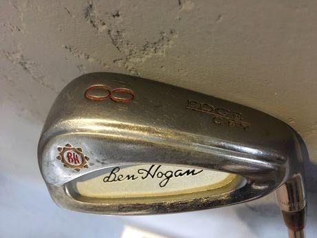 Ben Hogan Apex Edge CFT kij do golfa