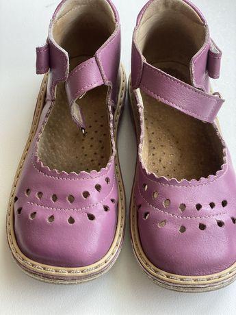 Неман сандали