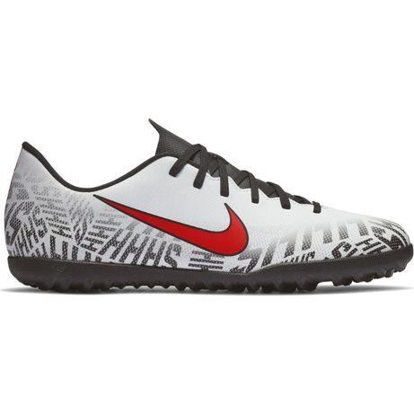 Buty piłkarskie Nike Mercurial Vapor X 12 Club Neymar TF AO3119-różne