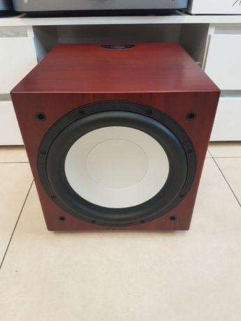 Monitor Audio Silver W12 AudioMix Kraków