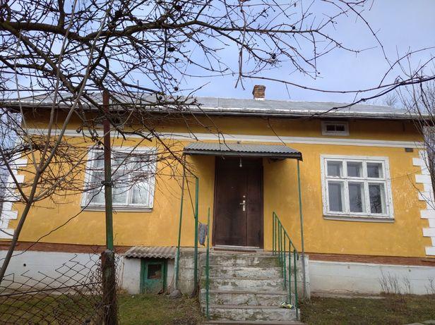 Продам будинок Опори