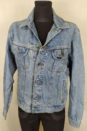 LEE kurtka jeansowa