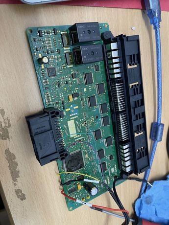 Reparação FRM bmw e mini