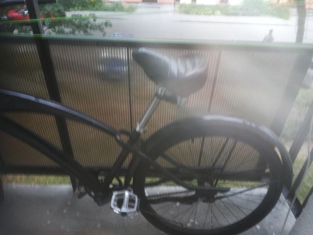 Oryginalny Rower