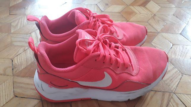 Buty Nike rozm. 35,5