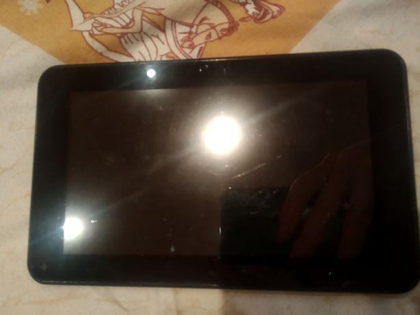 Продам или обменяю планшет UNI Pad