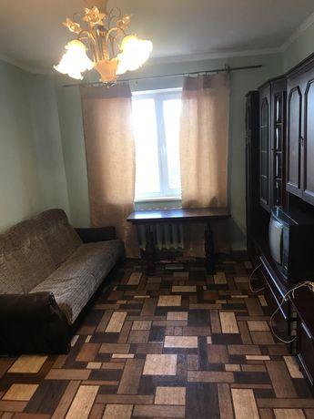 Здам 2х кімнатну квартиру на Ювілейна 9