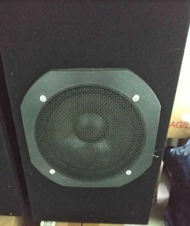 Głośniki do wieży 100W (komplet 2 sztuki) - możliwość wysyłki
