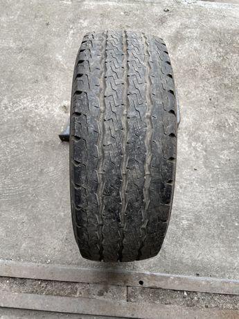 Firestone VanHawk 235/65 R16C 115/113R 1 шт розпаровка Спринтер