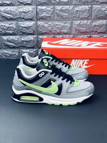 Найк Эир Макс 90 Кросовки Nike air max 90 270 720 кросівки шкіра! 2020