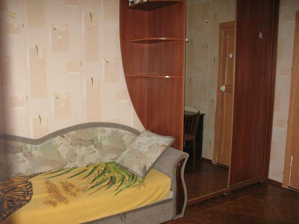 Сдам хорошую 2-к квартиру ул.Героев Сталинграда,  Центр
