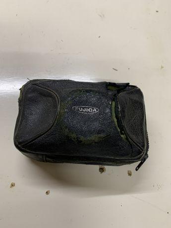 Maquina fotografica Fujica
