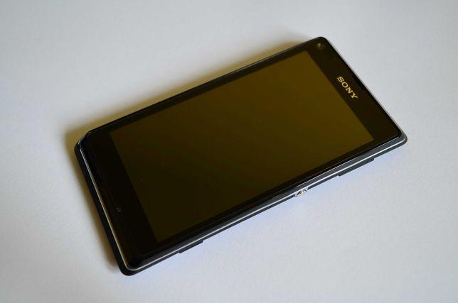 Telefon Sony Xperia L C2105