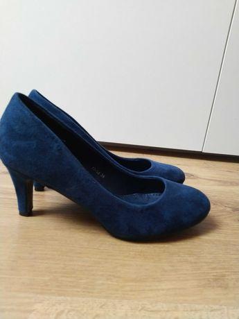 Nowe buty rozm. 36