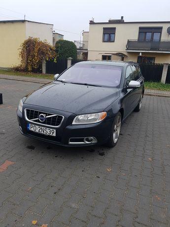 Volvo V 70 R Disigne - Okazja